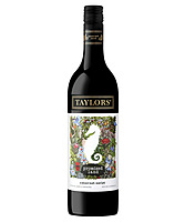 more on Taylors Promised Land Cabernet Merlot