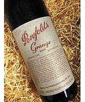more on Penfolds Grange Vintage 1995