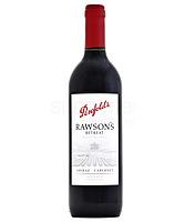 more on Rawson Retreat Cabernet Sauvignon