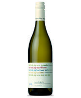more on Squealing Pig NZ Sauvignon Blanc