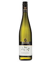 more on Giesen NZ Riesling