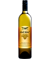 more on Wolfblass Gold Sauvignon Blanc