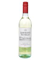 more on Rawson Retreat Semillon Sauvignon Blanc