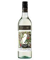 more on Taylors Promised Land Semillon Sauvignon Blanc