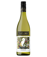 more on Taylors Promised Land Unwooded Chardonnay