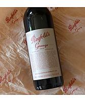more on Penfold's Grange 1994 750ml