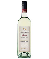 more on Jacob's Creek Reserve Sauvignon Blanc