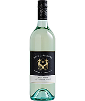 more on West Cape Howe Sauvignon Blanc