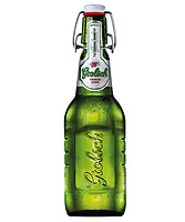 more on Grolsch Premium Lager Swing Top 450ml