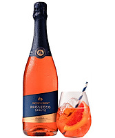 more on Jacob's Creek Prosecco Spritz 750ml