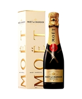 more on Moet Chandon Imperial 200ml
