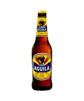 more on Aguila Colombia
