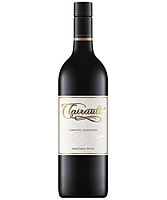 more on Clairault Cabernet Sauvignon