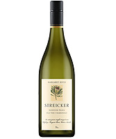 more on Streicker Old Vine Chardonnay