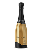 more on Sterling Vineyard Prosecco 750ml