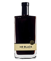 more on Mr Black Coffee Liqueur 700ml