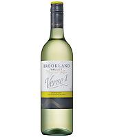 more on Brookland Valley Verse 1 Semillon Sauvignon Blanc