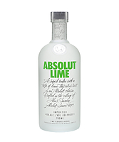more on Absolut Lime Vodka 700ml