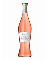 more on Maison Cotes De Provence Rosé France