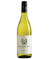 more on West Cape Howe Chardonnay