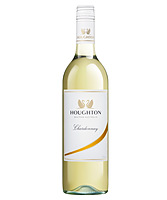 more on Houghton Chardonnay