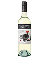 more on Catching Thieves Semillon Sauvignon Blanc