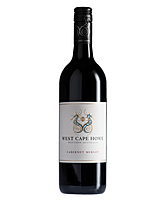 more on West Cape Howe Cabernet Merlot