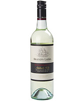 more on Brand's Laira Barrelman Sauvignon Blanc