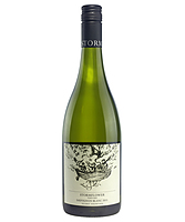 more on Stormflower Sauvignon Blanc Organic
