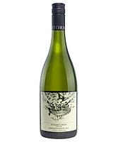 more on Stormflower Sauvignon Blanc Organic