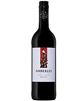 more on Amberley Chimney Brush Merlot