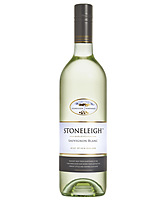 more on Stoneleigh Sauvignon Blanc