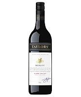 more on Taylors Estate Merlot 750ml
