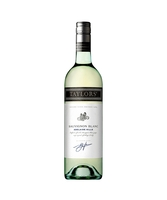 more on Taylors Estate Sauvignon Blanc 750ml