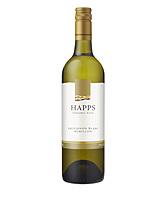 more on Happs Estate Sauvignon Blanc Semillon