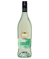 more on Brown Brothers Moscato And Pinot Grigio