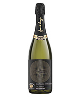 more on Grant Burge Petite Dry Sparkling Bubbles