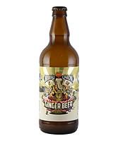 more on Brookvale Ginger Beer 500ml