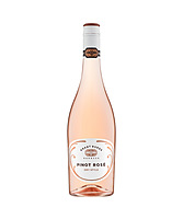 more on Grant Burge Pinot Rosé Dry Style 750ml