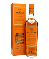more on Macallan Limited Edition #2 700ml