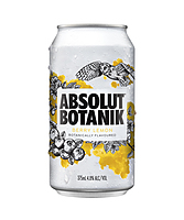 more on Absolut Berry Lemon Can 375ml