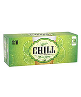 more on Miller Chill 10 Pack Can
