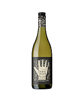 more on Farm Hand Organic Chardonnay 750ml