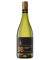 more on Db Winemaker Selection Chardonnay 750ml