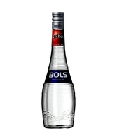 more on Bols Lychee Liqueur 500ml