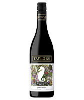 more on Taylors Promised Land Pinot Noir