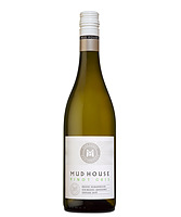 more on Mud House Sub Region Pinot Gris 750ml