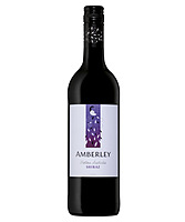 more on Amberley Chimney Brush Shiraz