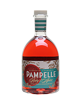 more on Pampelle Ruby L'Apertif Aperol 700ml