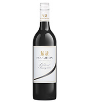 more on Houghton Cabernet Sauvignon Classic